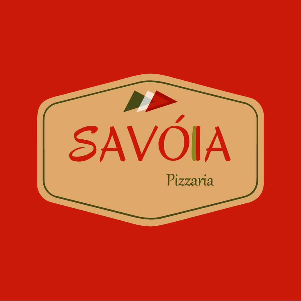 Savóia Pizzaria