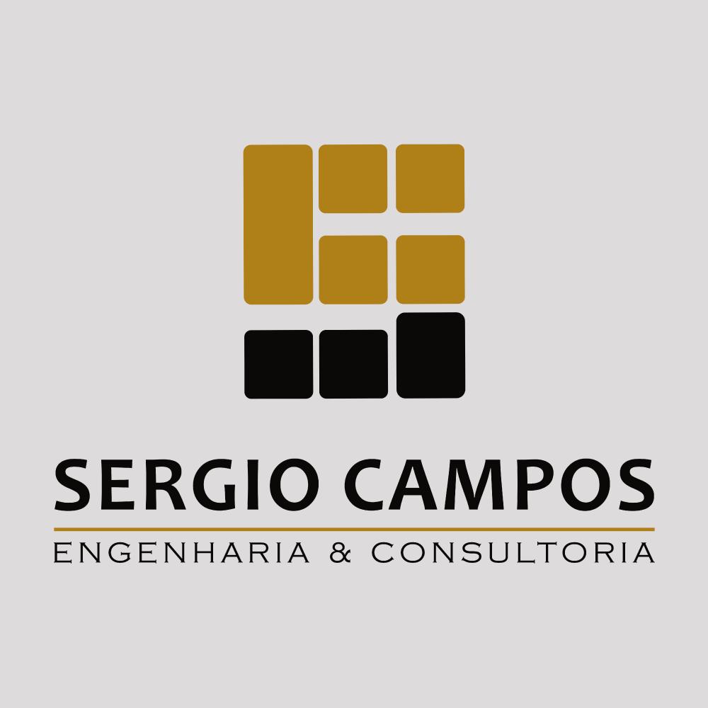 Sergio Campos Engª e Consultoria