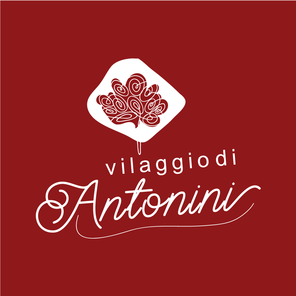 Vilaggio di Antonini